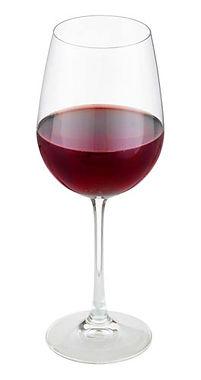 kuvitus-viini-2.jpg