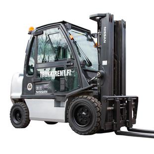 kategoriapohja-uusi-diesel.jpg