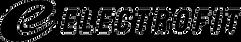 electrofit-logo.png