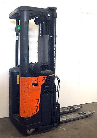 Käytetty pinoamisvaunu Rocla SST 16 AC TREV 5400