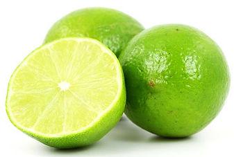 kuvitus-lonkero-lime.jpg