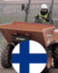 kuvitus-vuokraus-suomeksi.jpg