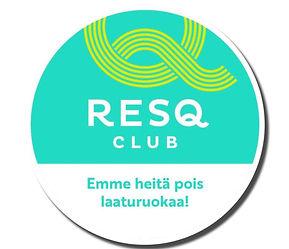 resq-logo-2.jpg