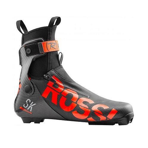 Monot Rossignol X-IUM Carbon Premium Skate