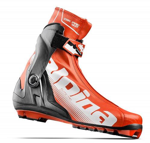 Monot Alpina ESK PRO WC Skate Prolink