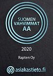 SV_AA_LOGO_Rapten_Oy_FI_401379_web.jpg