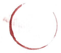 kuvitus-viini-5.jpg