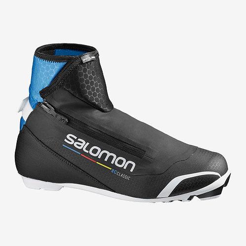 Monot Salomon RC Classic Prolink