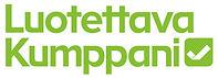 luotettava-kumppani-logo.jpg