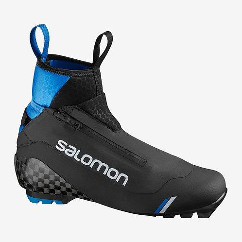 Monot Salomon S/Race Classic Pilot