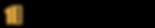 rapten-logo-uusin.png