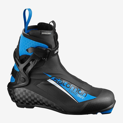 Monot Salomon S/Race Skate Prolink