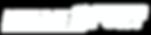 kallesport-logo-valkoinen.png