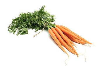 kuvitus-lasten-porkkana.jpg