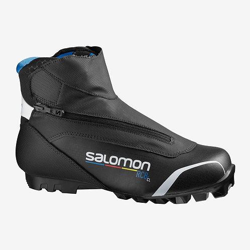 Monot Salomon RC8 Classic Pilot