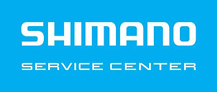 SSC_logo.jpg