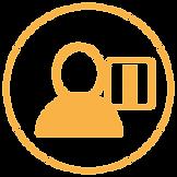 ikoni-tiedotus.png