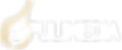 sipulimedia-logo-valko.png
