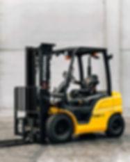 uusi-kat-diesel.jpg