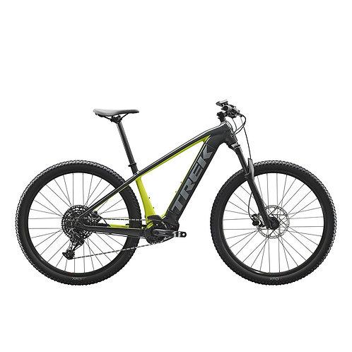 Sähkömaastopyörä Trek Powerfly 5 2020