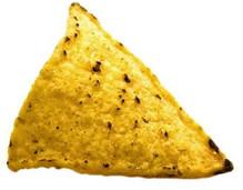 nacho-1.jpg