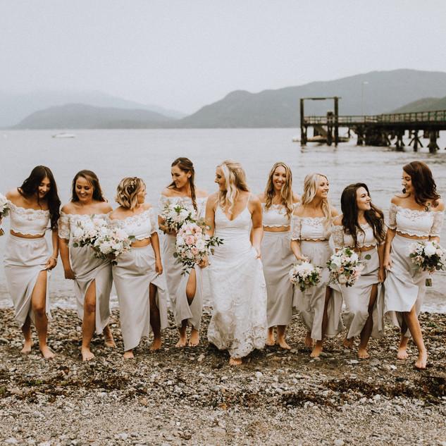 MenzeVisuals-wedding-1.jpg