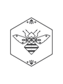 MenzeVisuals_Logo-05.png
