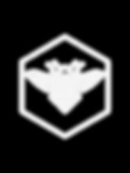 MenzeVisuals_Logo-08.png