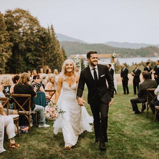 MenzeVisuals-wedding-3.jpg