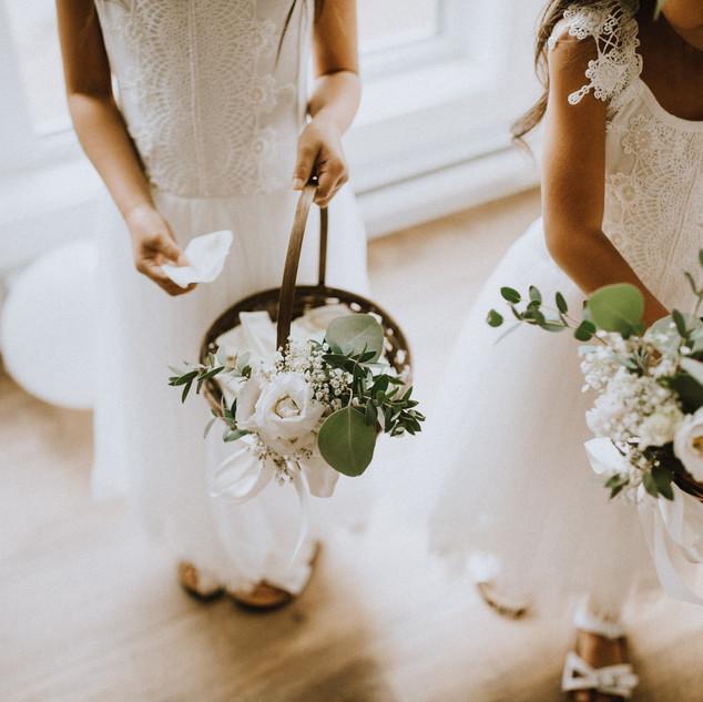 MenzeVisuals-weddingportfoliopost-2.jpg