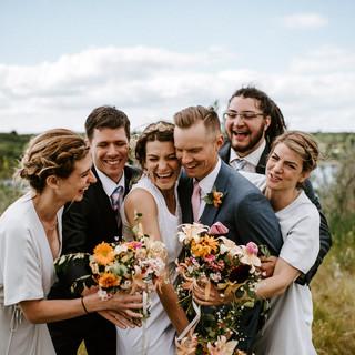 MenzeVisuals-weddingportfoliopost-15.jpg