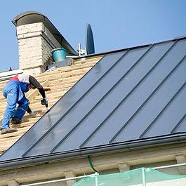metal-roofing 2.jpg