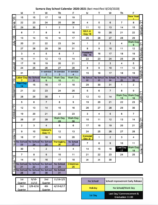 '20-'21 calendar updated 8:20:2020.png