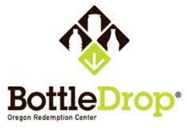 Bottledrop logo.jpg