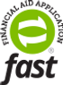 FAST Logo 1 .png