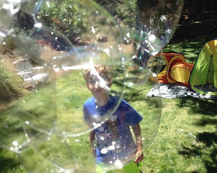 IMG_5202 Bubble summer.JPG