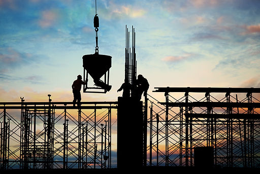 construction-silhouette (1).jpg