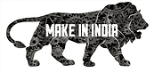 Make-In-IndiaLogo650.png