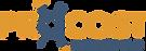 Procost logo (1).png