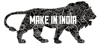 Make-In-IndiaLogo650-removebg-preview.pn