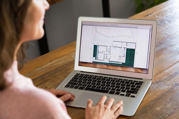 building-designer-studying-layout.jpg
