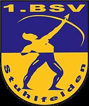 Logo verein-1.png