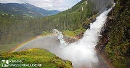 Wasserfälle.jpg