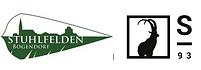 Logo Kombi.PNG