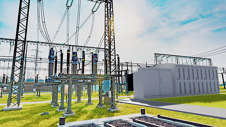 substation_preview3.png