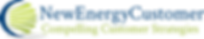 newenergycustomer logo.png