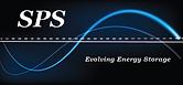 sps logo final dark background.png