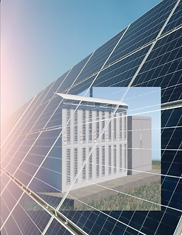 solar plus storage.png