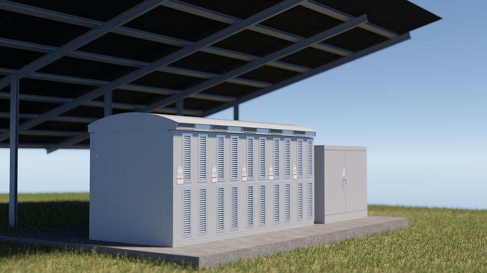 Solar_Gateway_preview9.png