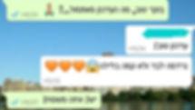 WhatsApp Image1.jpeg